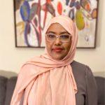 Habon Abdulle